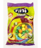 Chicle FINI Surtido 500 Gr
