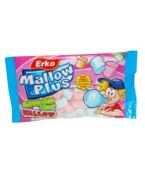 Malvaviscos Mallow Plus Chicle x 1